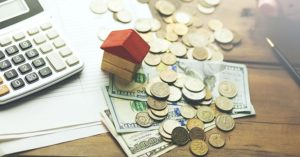 house figure on money financing your home projects